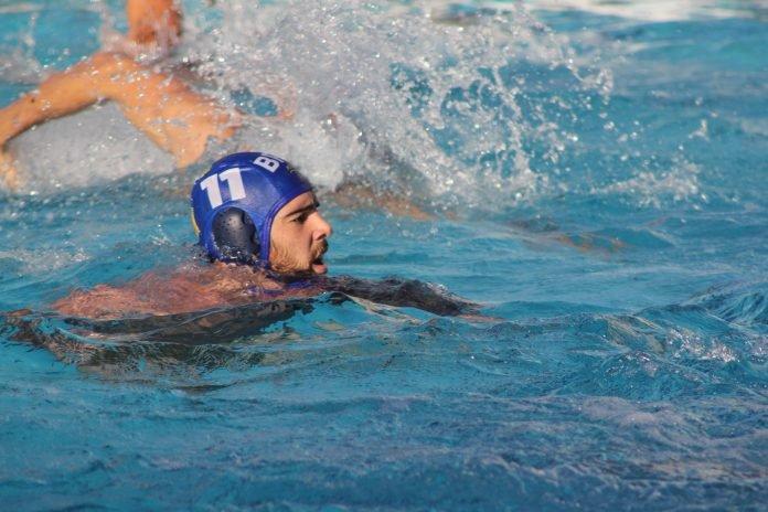 Polo Aquático: Brasil garante vaga no Mundial de Desportes Aquáticos 2019