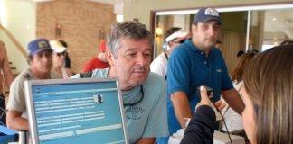 Competição reunirá velejadores de todo o Brasil e estrangeiros entre os dias 13 e 20 de julho